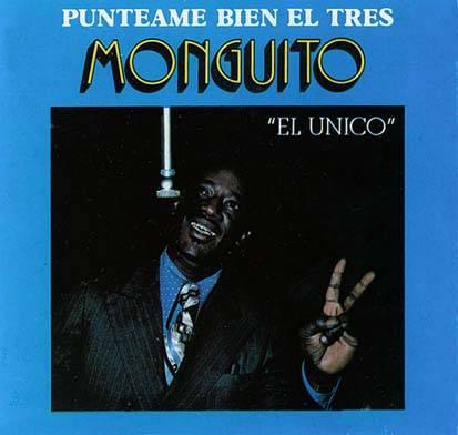 Monguito-El Unico-320kbps-mp3_83,9 mo