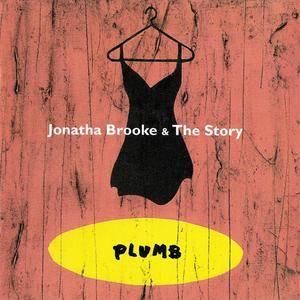 Jonatha Brooke & The Story - Plumb (1995) {Blue Thumb} **[RE-UP]**