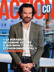 Action Commerciale - Juin 2020