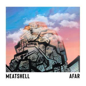Meatshell - Afar (2019)