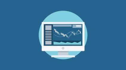The Essentials of Forex Fundamental Analysis