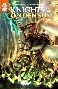 Knights of the Golden Sun 003 (2019) (Digital) (FireLord-DCP
