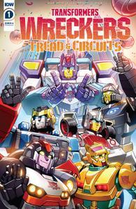 Transformers - Wreckers - Tread & Circuits 001 (2021) (digital) (Knight Ripper-Empire