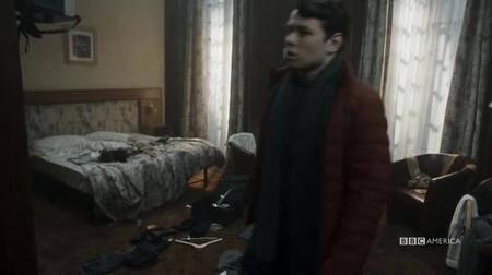 Killing Eve S01E08