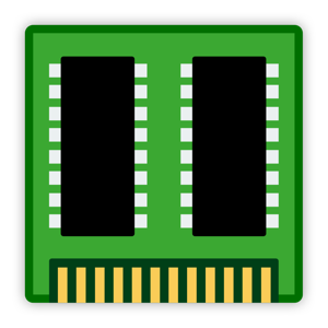Memory Clean 3 v1.0.11 macOS