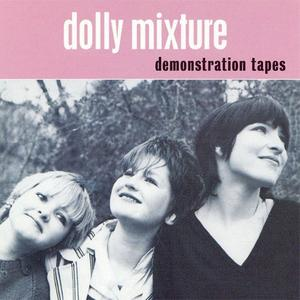 Dolly Mixture - Demonstration Tapes (1984) {1995 Royal Mint}