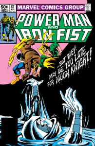 Power Man and Iron Fist 087 (1982) (Digital) (Shadowcat-Empire
