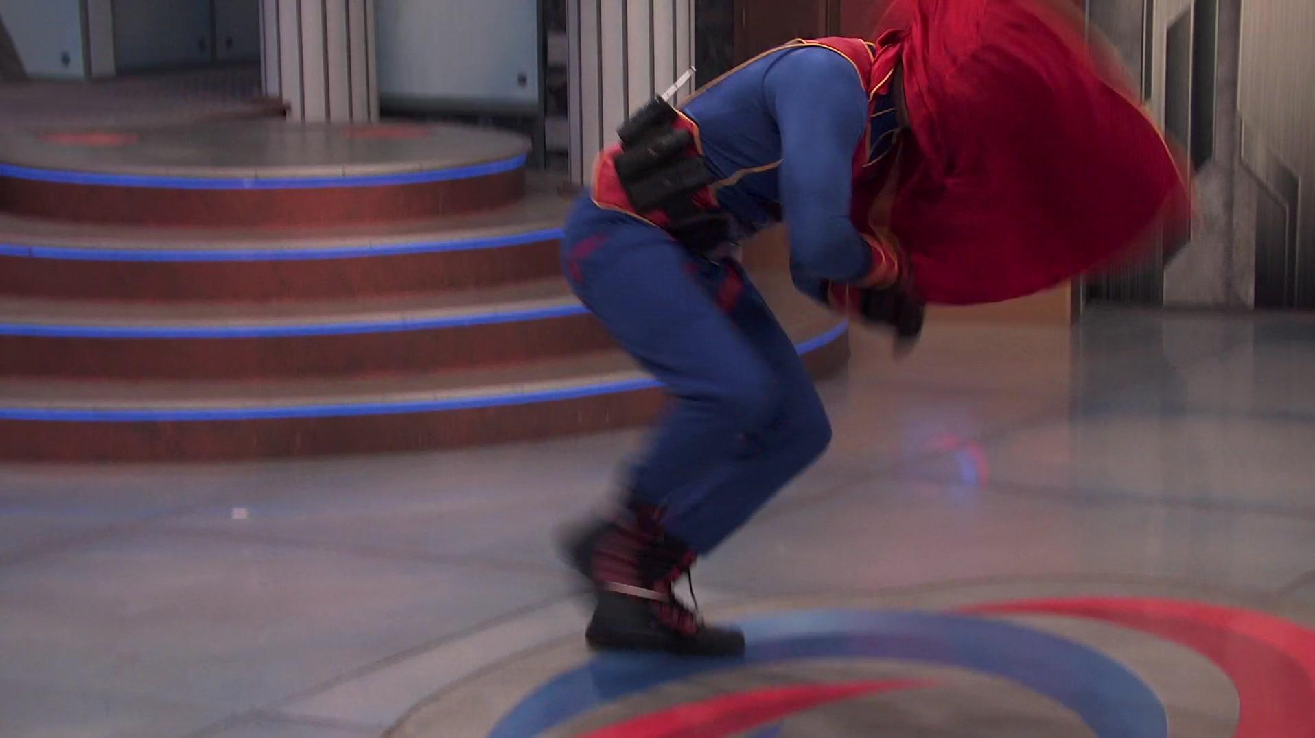 Henry Danger S05E22