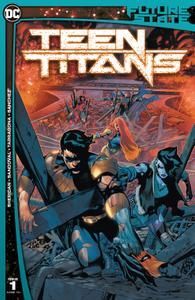 Future State - Teen Titans 001 (2021) (digital) (Son of Ultron-Empire