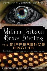 The Difference Engine