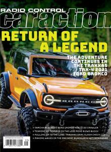 RC Car Action – September 2021