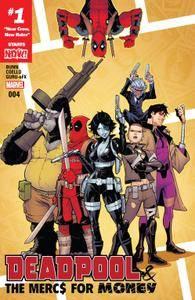 Deadpool  The Mercs For Money 004 2016 Digital Zone-Empire