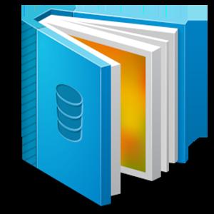 ImageRanger Pro 1.5.6.1279