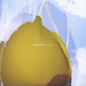 Concert Silence - 9.22.07 (2010)