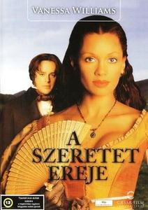 The Courage to Love (2000)