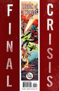 Final Crisis - Legion of 3 Worlds 04 (of 05) (2009) (both covers)