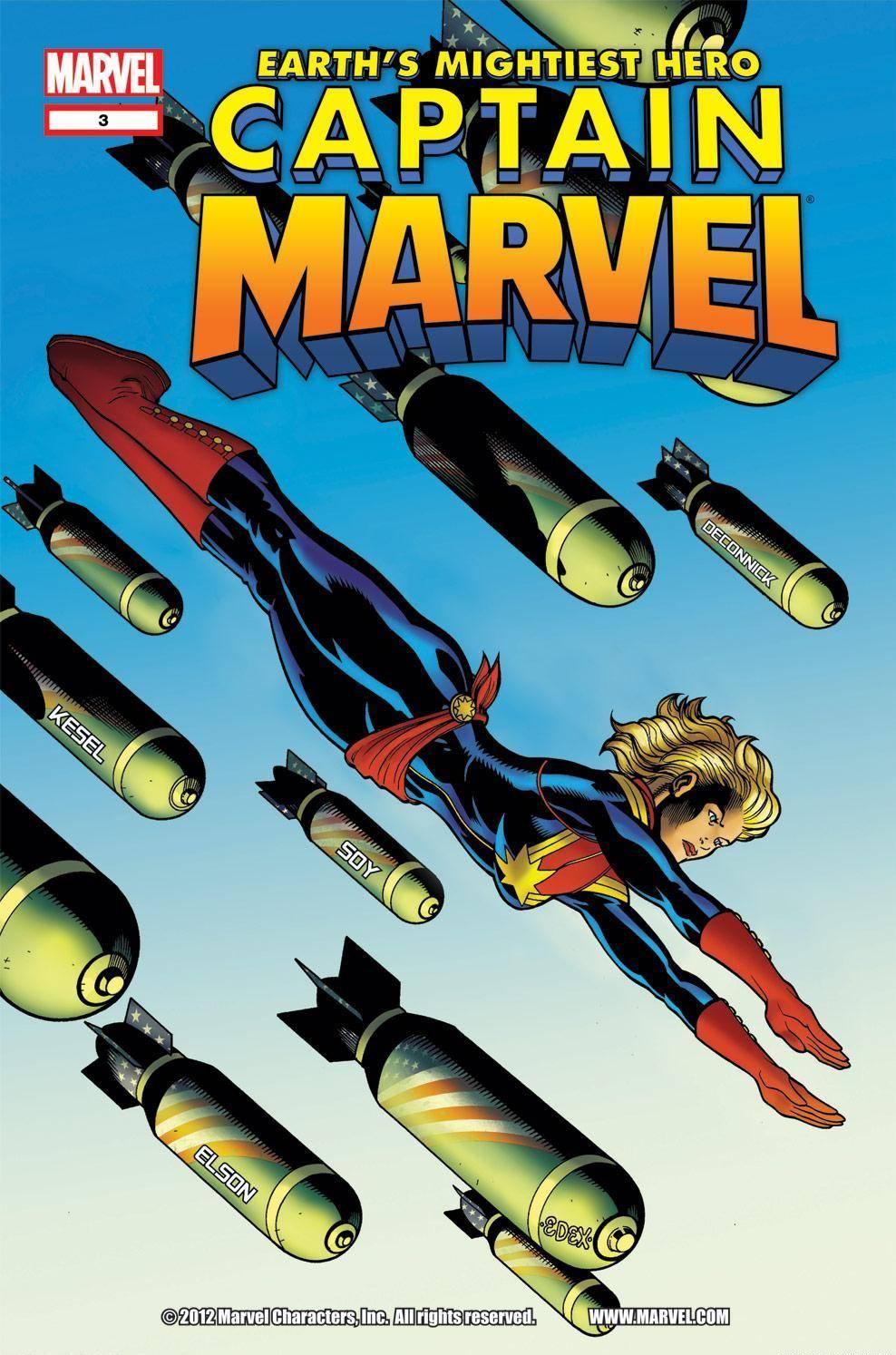 Captain.Marvel.003.2012.digital-TheGroup