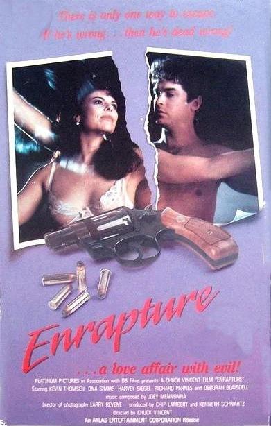 Enrapture (1989)