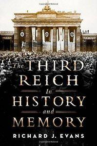 The Third Reich in History and Memory (Repost)
