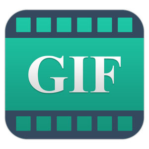 Video to GIF Pro 2.4.0 macOS