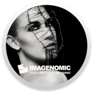 Imagenomic Portraiture for PS 3.5.2 Build 3520 macOS