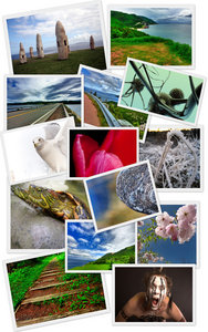 UHQ Wonderfull Wallpapers Pack