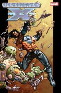Ultimate X-Men v02 2003 Digital Zone