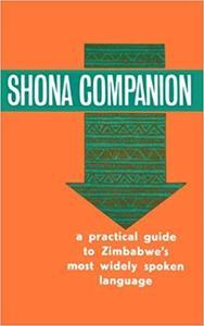 Shona Companion (4th Edition)