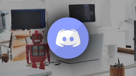Develop Discord Bots in nodejs Complete course (Updated)