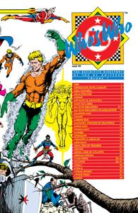 Who's Who - The Definitive Directory of the DC Universe 001 (1985) (Digital) (Shadowcat-Empire