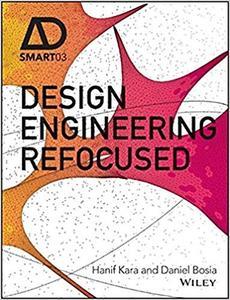 Design Engineering Refocused (Repost)