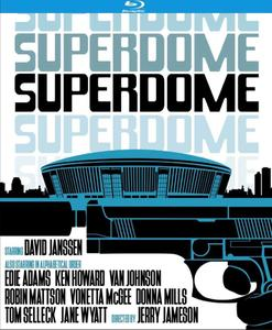 Superdome (1978)