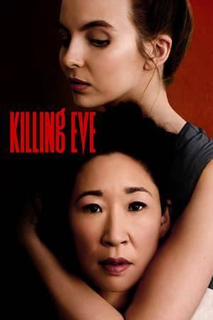 Killing Eve S01E07