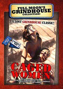 Caged Women (1991)