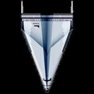Downie v2.7.1 macOS