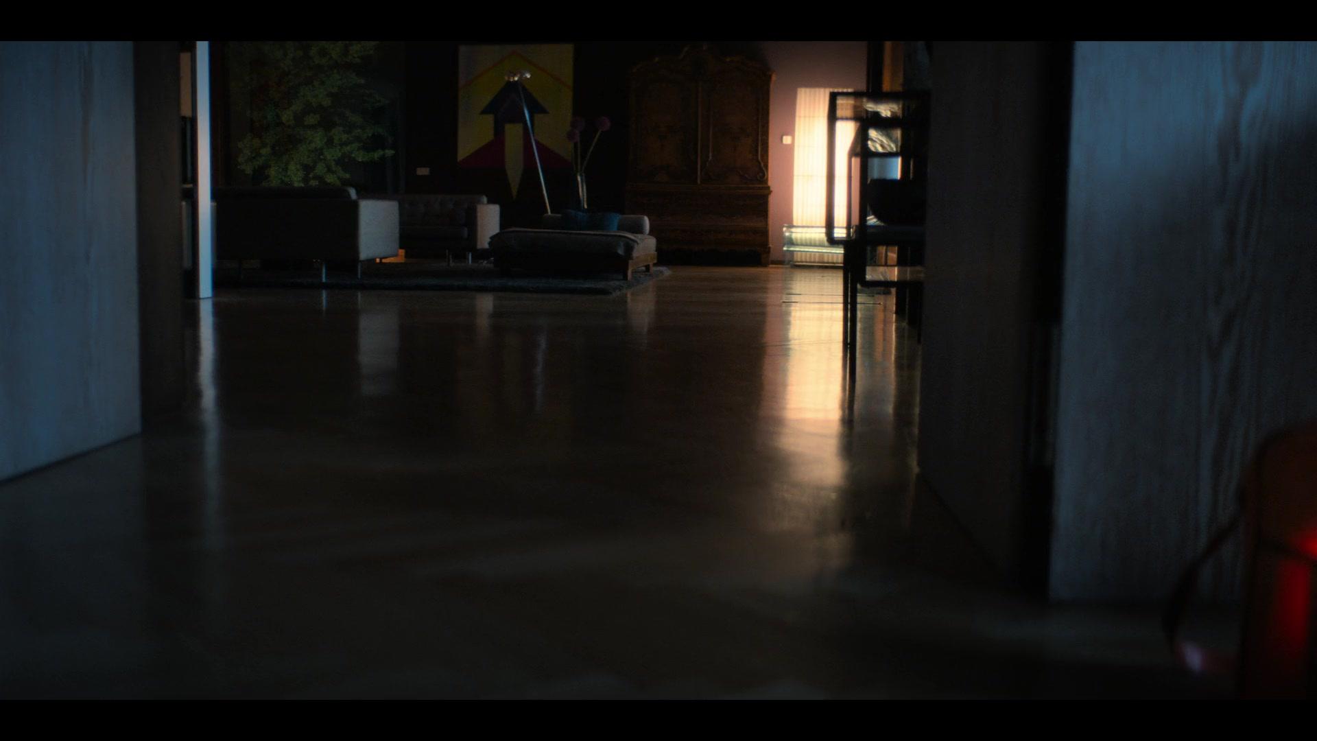 Biohackers S01E05