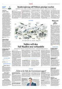 Dresdner Neueste Nachrichten - 22. September 2018