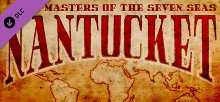 Nantucket - Masters of the Seven Seas (2019)