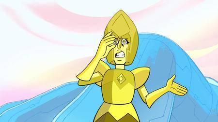 Steven Universe S05E24