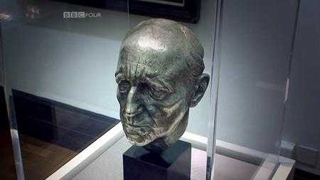BBC - How to Get a Head in Sculpture (2010)