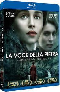 La voce della pietra / Voice from the Stone (2017)