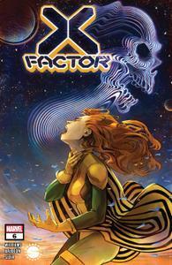 X-Factor 006 (2021) (Digital) (Zone-Empire