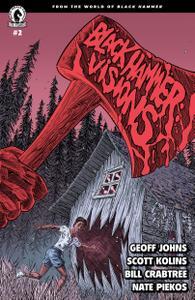 Black Hammer - Visions 002 (2021) (digital) (Son of Ultron-Empire