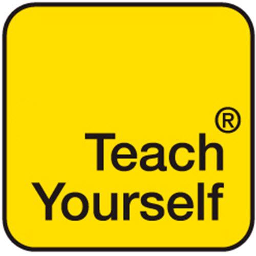 Teach Yourself Books - Language Series