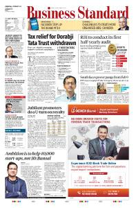 Business Standard - February 6, 2019