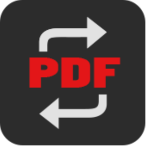 AnyMP4 PDF Converter for Mac 3.2.10