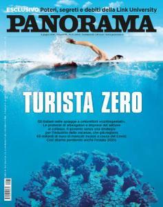 Panorama Italia N.23 - 3 Giugno 2020