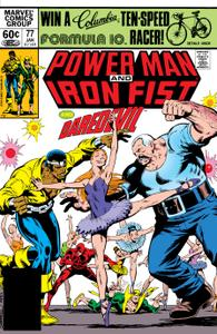 Power Man and Iron Fist 077 (1982) (Digital) (Shadowcat-Empire