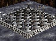 Chess3D v2.3