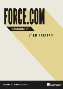 Force  Succinctly  by Ed Freitas